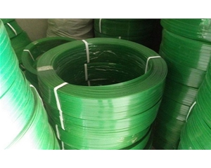 绿色manbetx客户端网页版