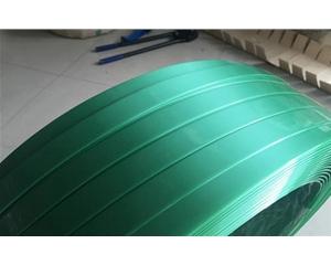 2510pet塑钢manbetx客户端网页版
